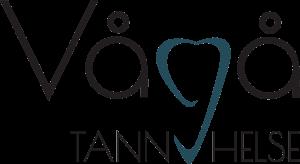 vågå logo